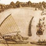 Голландские экспедиции