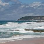 Появися обзор ЕСИМО о текущей обстановке океанов и морей