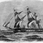 Научные экспедиции на судне «Челленджер»