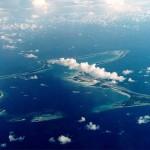 Морские памятники Тихого океана: Папаханаумокуакеа