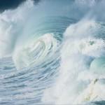 Будущее океанологии. Часть 4