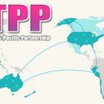 Транстихоокеанского партнерства в 2014 году может и не быть